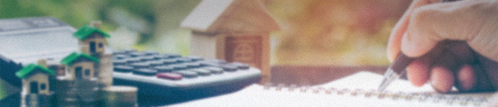 Gestión inversiones inmobiliarias