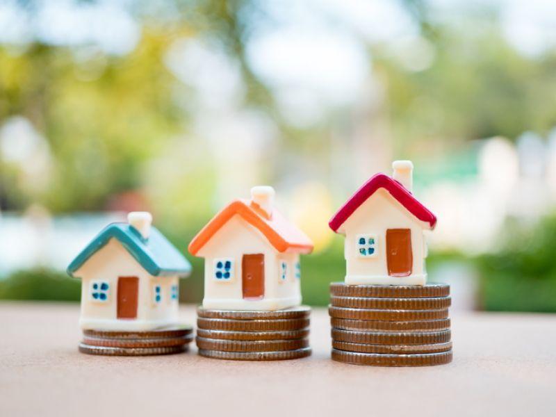 nueva ley hipotecaria 2018
